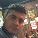 Wali from Haar | Man | 29 years old | Taurus