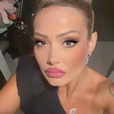 Jess from Deira | Woman | 30 years old | Scorpio