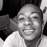 Sam from Aiken | Man | 26 years old | Virgo