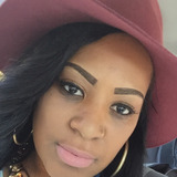 Chat from Raleigh | Woman | 30 years old | Aries