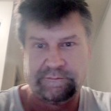 Bradj from Newcastle | Man | 43 years old | Pisces