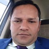 Jay from Panipat | Man | 38 years old | Sagittarius