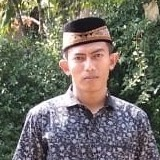Wahyu from Magelang | Man | 30 years old | Pisces