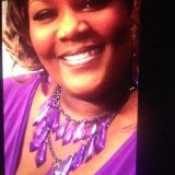 Thick Madam from Bogalusa | Woman | 44 years old | Scorpio