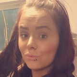 Jodielouise from Rhondda | Woman | 28 years old | Leo