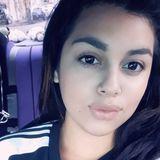 Michi from Miami | Woman | 23 years old | Sagittarius