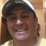 Luis from Coney Island | Man | 42 years old | Capricorn