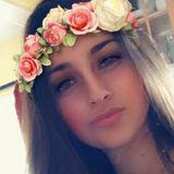 Madi from Kelowna | Woman | 22 years old | Taurus