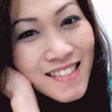 Ivy from Denpasar | Woman | 38 years old | Capricorn