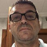 Joanperllo from sa Pobla | Man | 55 years old | Aries