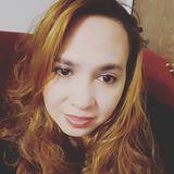 Aceebooboo from San Francisco   Woman   46 years old   Capricorn