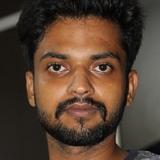 Aadi from Amethi | Man | 26 years old | Capricorn