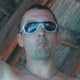 Pat from Timmins | Man | 39 years old | Scorpio