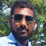 Raja from Tiruchchirappalli | Man | 27 years old | Taurus