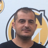 Jose from San Martin de la Vega   Man   47 years old   Pisces