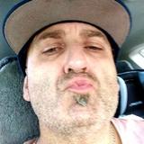 Dvated from Toowoomba   Man   43 years old   Scorpio