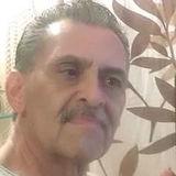 Razor from Pueblo | Man | 67 years old | Aquarius