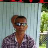 Vidalin from Lake Worth   Man   51 years old   Pisces