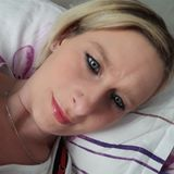 Séverine from Amiens | Woman | 41 years old | Aries