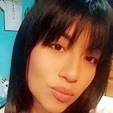 Angelbites from Baldwin Park   Woman   22 years old   Capricorn