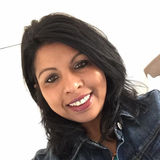 Karla from Selby | Woman | 48 years old | Libra
