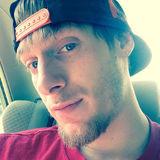 Alex from Bolivar | Man | 27 years old | Taurus