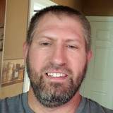 Mortimar from Wheeling | Man | 41 years old | Pisces