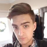 Shaniiboii from Basildon | Man | 27 years old | Aries
