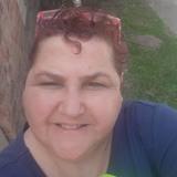 Wonderkat from Lufkin | Woman | 51 years old | Gemini