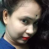 Sampa from Hugli | Woman | 26 years old | Taurus