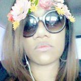 Rai from Lynnwood   Woman   23 years old   Virgo