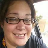 Alyben from North Brooksville | Woman | 31 years old | Gemini