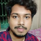 Sontu from Aistala   Man   23 years old   Virgo