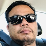 Ryanntangl1Y from Garden Grove | Man | 44 years old | Aries
