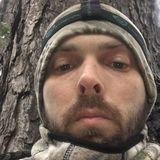 Michael from Logansport | Man | 39 years old | Scorpio