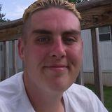 Jaybird from Morganton | Woman | 35 years old | Taurus