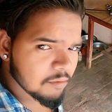 Honey from Suratgarh | Man | 21 years old | Taurus