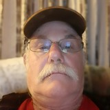 Tom from Smiths Creek   Man   67 years old   Gemini