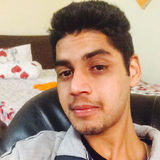 Gagan from Dee Why | Man | 25 years old | Capricorn