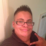 Yadiv from Brownsville   Woman   35 years old   Virgo