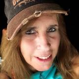 Gnordigm from Santee | Woman | 40 years old | Taurus