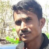 Vipul from Keshod | Man | 28 years old | Cancer