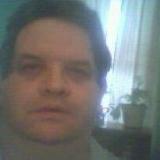 Richard from Kane   Man   59 years old   Virgo