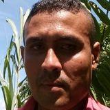 Amran from Pekan | Man | 41 years old | Gemini