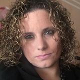 Raquel from Lleida | Woman | 32 years old | Taurus