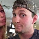 Steven from De Pere | Man | 25 years old | Aries