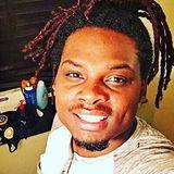 Junior from McKeesport | Man | 27 years old | Virgo