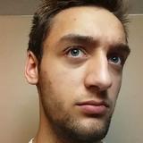Kody from Chippewa Falls | Man | 18 years old | Cancer