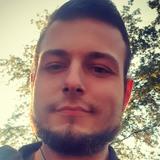 Gigi from Wilnsdorf | Man | 23 years old | Scorpio
