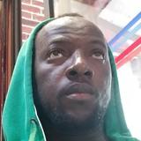 Sidibe from Antony | Man | 33 years old | Cancer